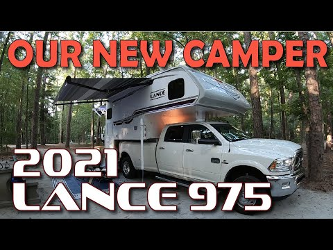 2021-lance-975-/-our-best-truck-camper-yet
