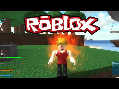 Roblox – A Nova Aventura Arcana ( Arcane Adventures )
