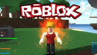 Roblox - A Nova Aventura Arcana ( Arcane Adventures )