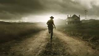 Calm Sad Piano - Film Music Beat - [The Walking Dead Type Soundtrack] FREE Instrumental 2015
