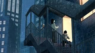 Animation: Takashi Uchida http://takashiuchida.weebly.com/ Music: Kanako Hashiyama http://www.kanakohashiyama.com/