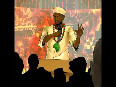 LGBTQ Attacks the National Black Theatre & the SBPM Black Family Day