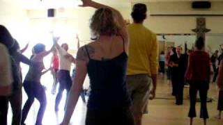 Paulie Zink #6 Inner Vision Yoga Chandler, AZ