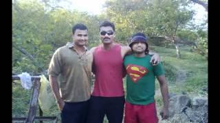 Bhalki Hot Boys