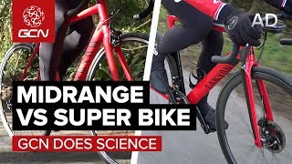 Download Super Bike Vs. Mid-Range Bike | What Really Is The Difference? Mp3 and Videos