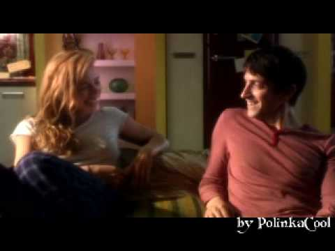 """Download """"Secret diary of a Call Girl. Hannah and Ben"""""""