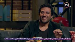 فيديو حسن الرداد يرفض كشف عمره الحقيقي...وهذا ما حدث!
