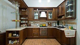 Фирненная мебель качественные кухни цены фірмові меблі якісні кухні заказати Житомир ціни недорого(, 2015-03-23T09:43:59.000Z)