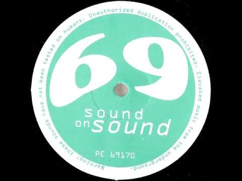 69 - Poi Et Pas (Original Version)