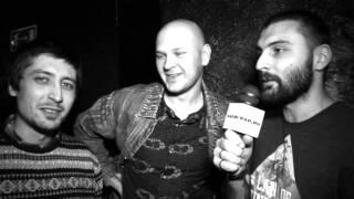 Hip Hop Rewatch: концерт Wu-Tang Clan в Москве