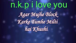 Download Video Xxx video MP3 3GP MP4