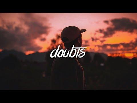 Mac Hunt - Doubts (Lyrics / Lyric Video)