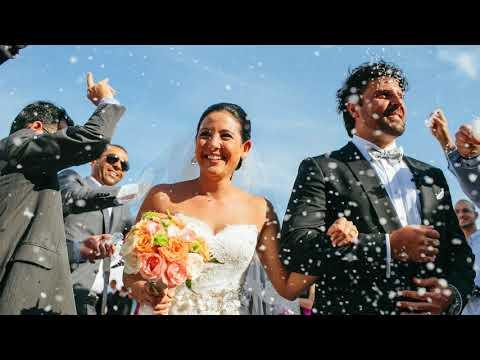 The Best Luxury Wedding Destination in Riviera Maya
