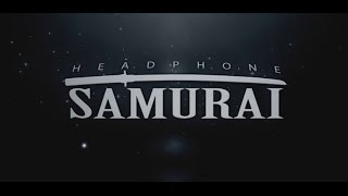 Video Klipsch X7i Review // Headphone Samurai download MP3, 3GP, MP4, WEBM, AVI, FLV Juli 2018