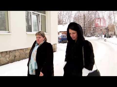 В Екатеринбурге разыскивают недобросовестного установщика ворот /Городской дозор