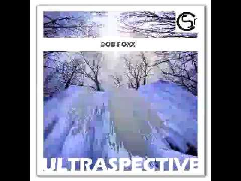 CSR026_08 - Bob Foxx - Goblin Artilery