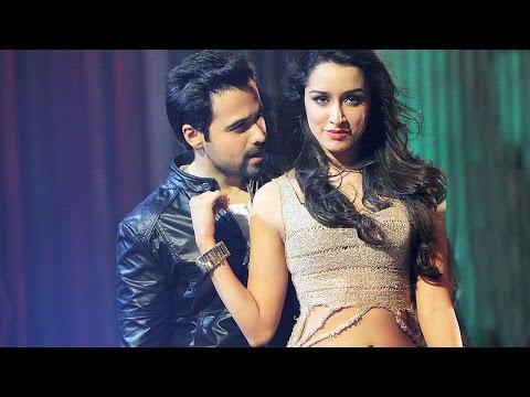 Dance Basanti Remix - Ungli | Emraan Hashmi | Shraddha Kapoor