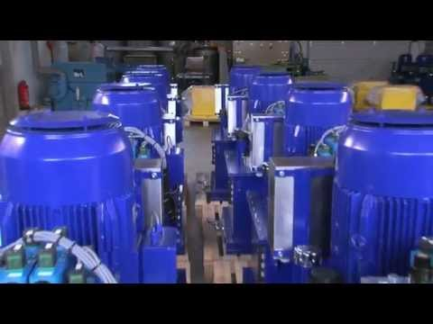 gerhard_w._ruppel_hydraulik_video_unternehmen_präsentation