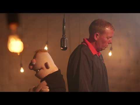 Trent Bedding Rap Video
