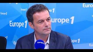 Christophe Robert :