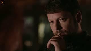Chucky Geri Dönüyor (2017) - \Oynayalım mı ?\ - (1/9) Film Klipi