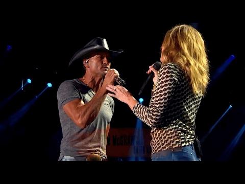 Collaborations Sneak Peek | CMA Music Festival: Country's Night to Rock 2014 | CMA