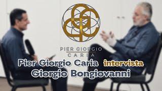 13 OTTOBRE 2020, FATIMA: Pier Giorgio Caria intervista Giorgio Bongiovanni