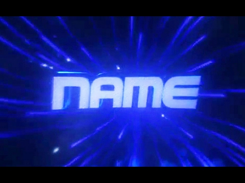 TOP 5 PANZOID INTRO TEMPLATE +FREE DOWNLOAD #221