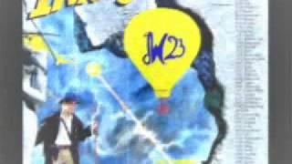 (audycja) jw23 na zakonczeniu inwazji'97 (4na4)