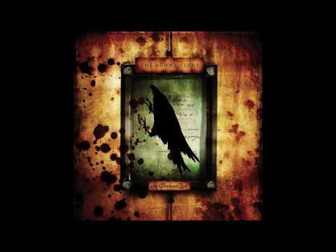 The Agony Scene The Darkest Red [Full Album]
