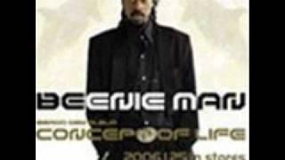 Beenie Man - Star My Show.wmv
