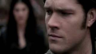 Gambar cover Supernatural - Sam and Ruby - Linger