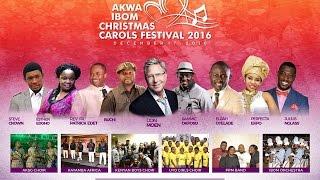 akwa ibom christmas carols 2016