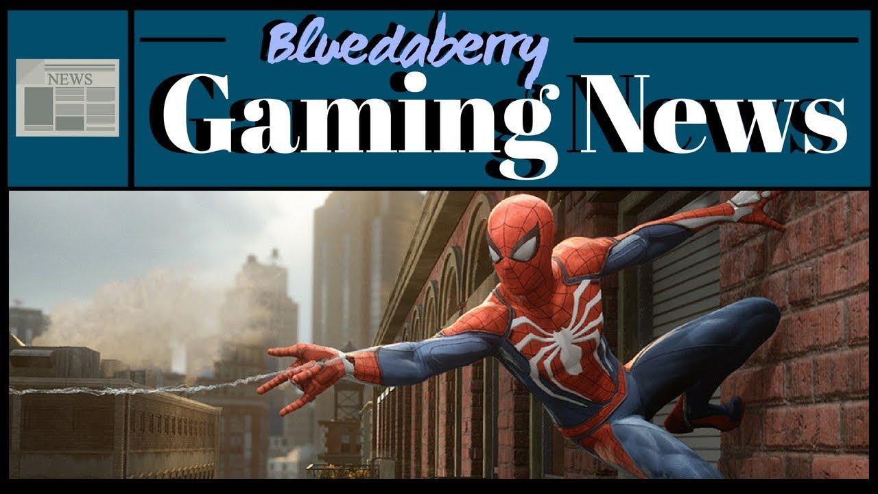 spider man ps4 collectors edition gamestop