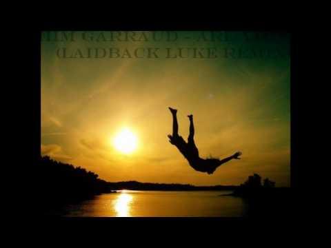summer-dance-hits