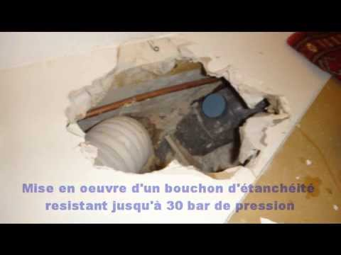 debouchage canalisations toulouse 5 youtube. Black Bedroom Furniture Sets. Home Design Ideas