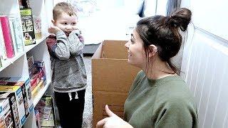 One of britneyandbaby's most recent videos: