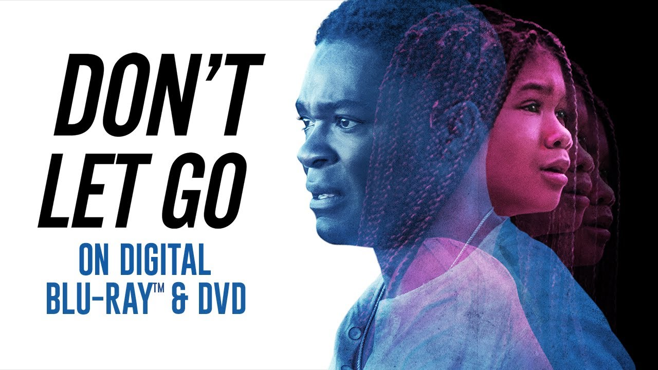 Download Don't Let Go (2019) Dual Audio {Hindi-English} 480p [330MB] ||  720p [840MB] ||  1080p [1.9GB]
