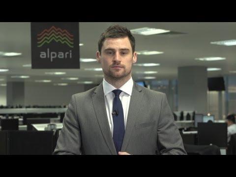 Daily Market Update - 30 May 2013 - Alpari UK