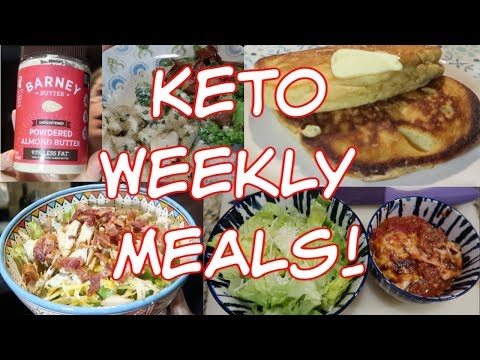 low-carb-keto-cooking-and-recipe-review!-flavor-with-favor