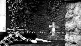 Es ist dein Todestag und du bist nicht mehr da!