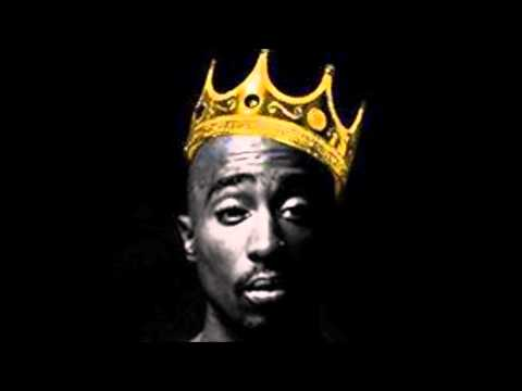 Kendrick Lamar  MAAD city Ft 2Pac 2015