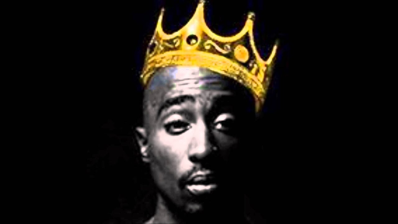 40 tupac wallpaper hd - photo #21