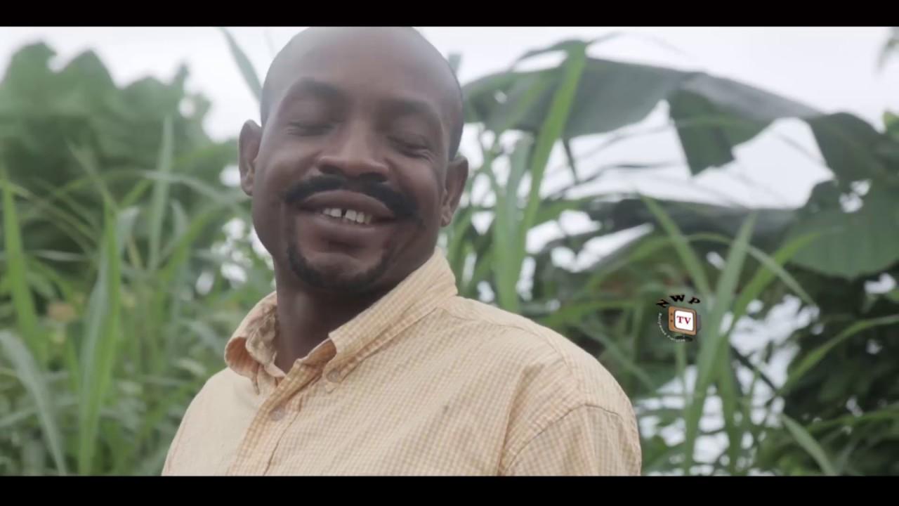 Download Catechist Season 3 - Regina Daniels 2017 Latest Nigerian Nollywood Movie