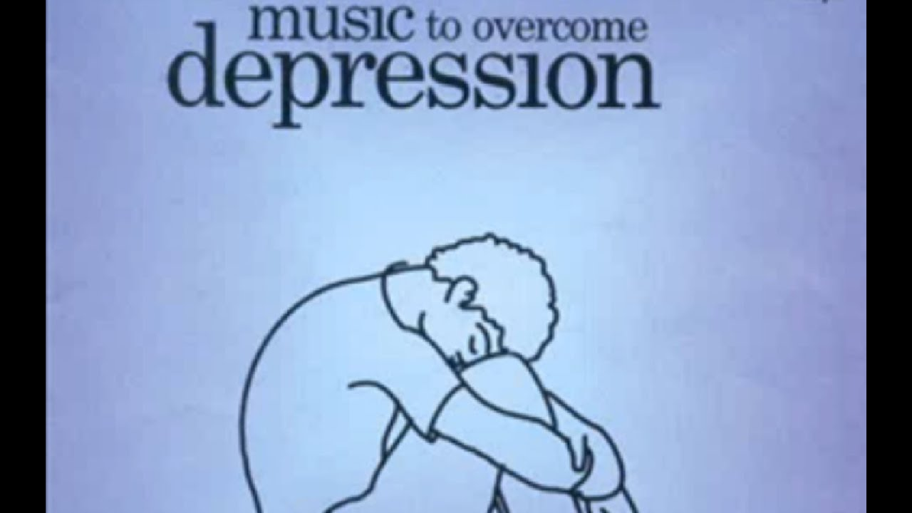 Music Therapy To Overcome Depression Youtube
