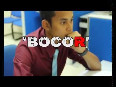 Bocor (PSA) - IPG Kampus Kota Bharu