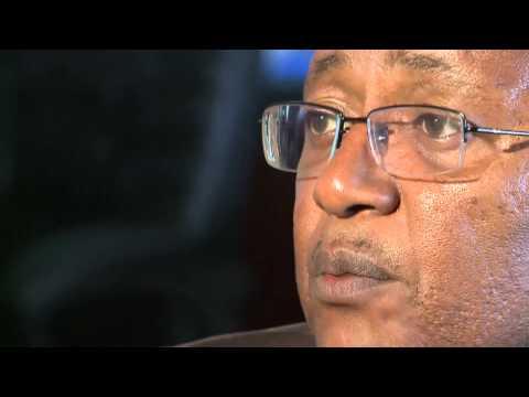 Identify Challenges To Break Barriers Of ICT Agenda - Joseph Tiampati, Principal Secretary, ICT