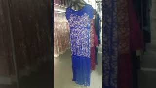 Wholesale Brand Name Dresses In The USA By Closeoutexplosion.com