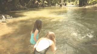 Video Neurum Creek Camping download MP3, 3GP, MP4, WEBM, AVI, FLV Oktober 2018