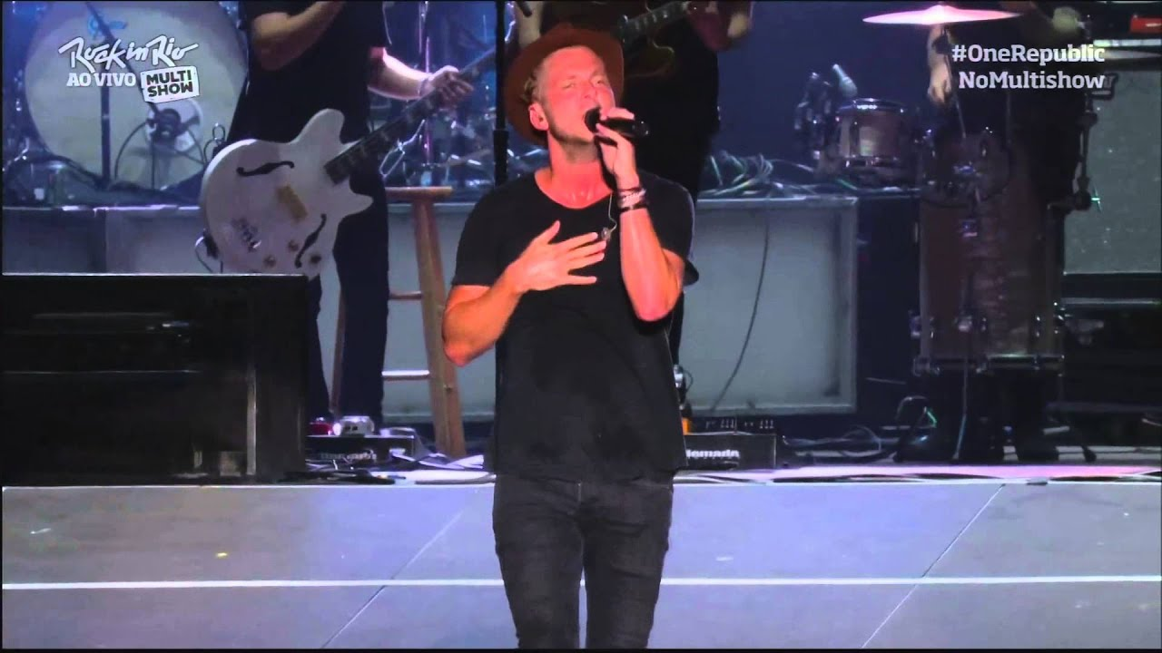onerepublic-good-life-live-at-rock-in-rio-2015-a1rfan